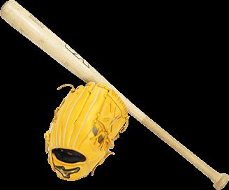 トレファク引越で買取できる商品例:スポーツ用品