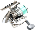 トレファク引越しで買取できる商品例:釣具関連